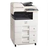 MFP Copier/Scanner/Fax