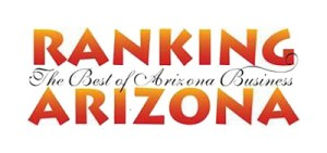 Best of Arizona Business!